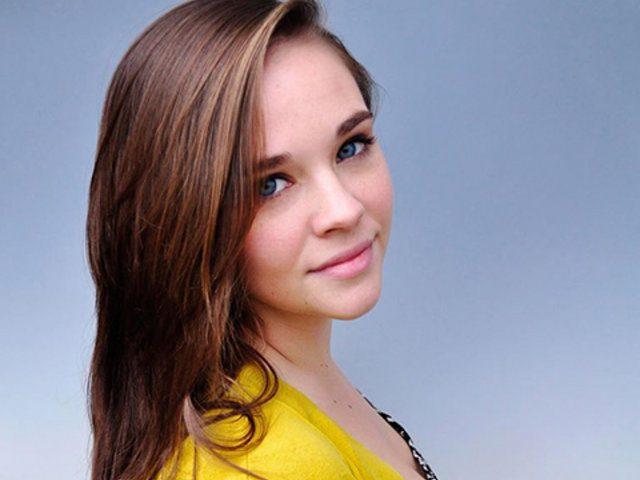 Marcella Guzowski - Showroom & Design Assistant